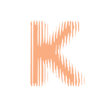 KOKIMO