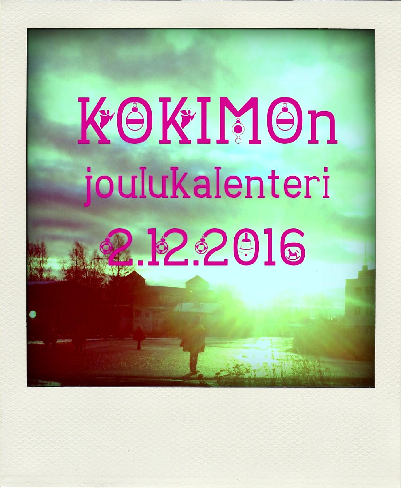 kokimo_021216