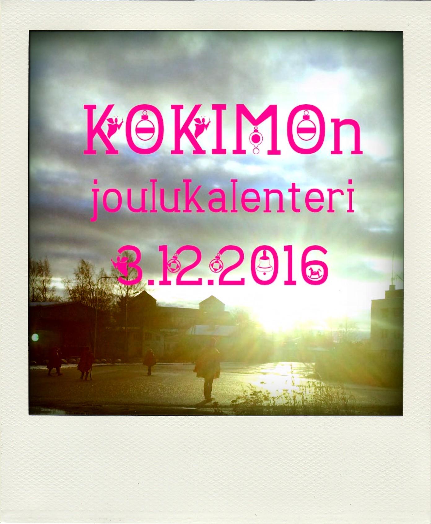 kokimo_03122016
