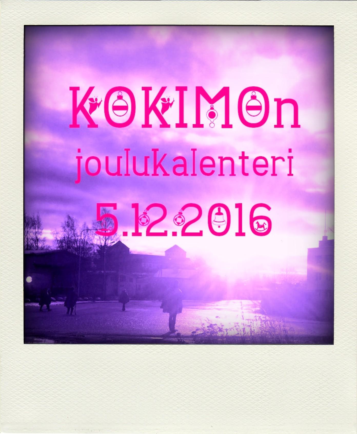 kokimo05122016