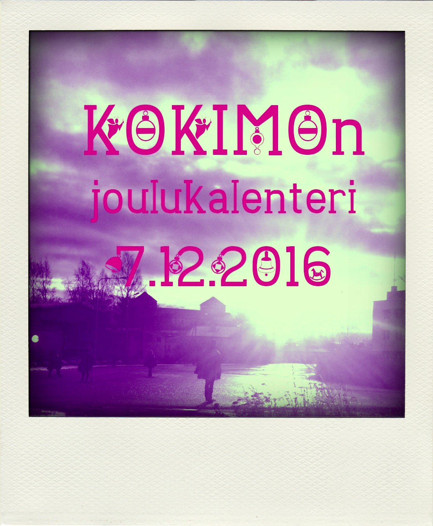 kokimo07122016