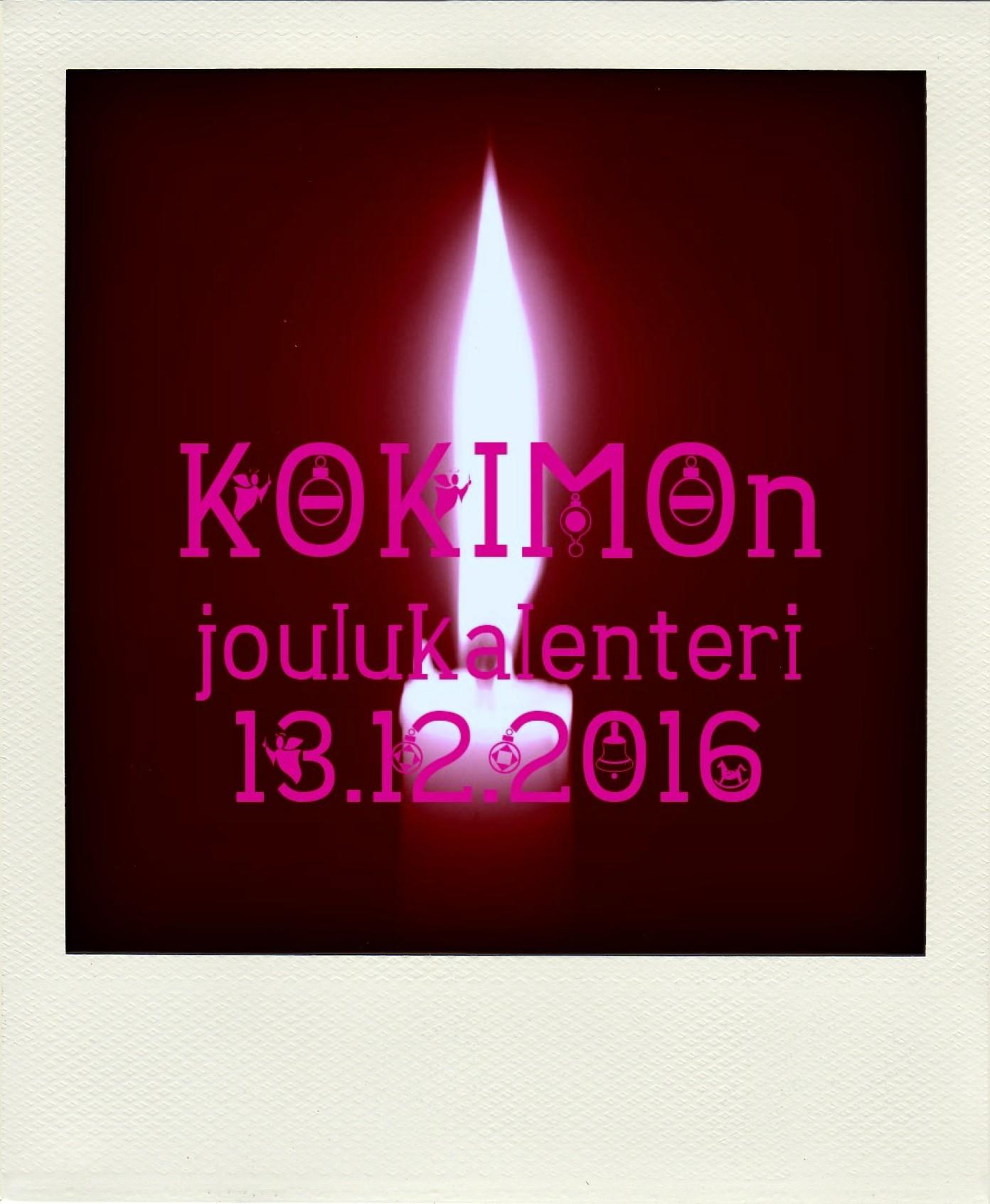 kokimon_joulukalenteri3